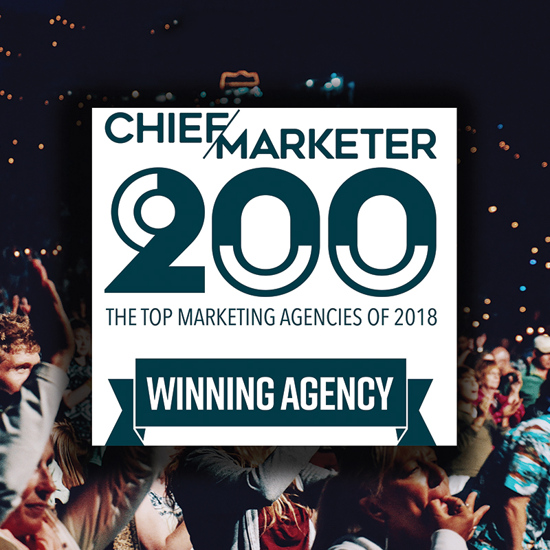 chief_marketer_200