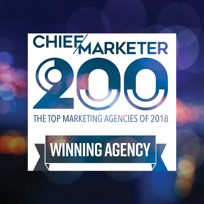 chief_marketer_200_2