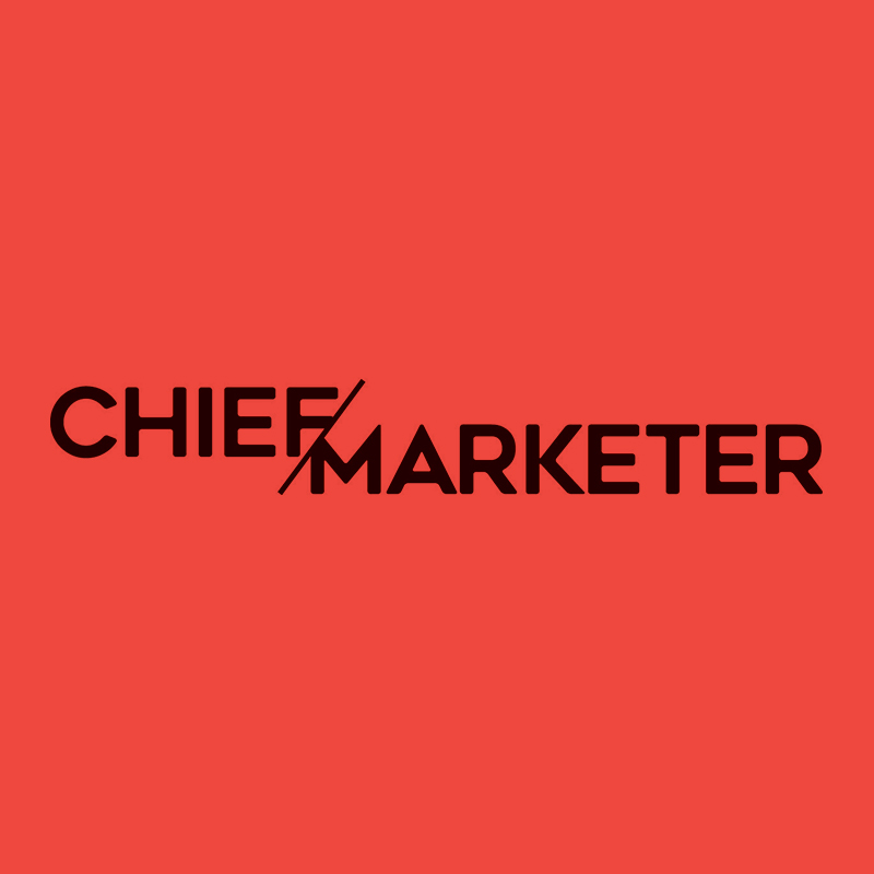 chief_marketer_aboutimage