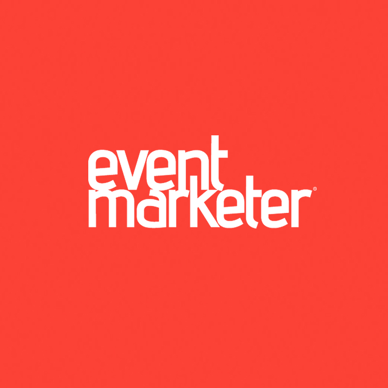 event-marketer-red