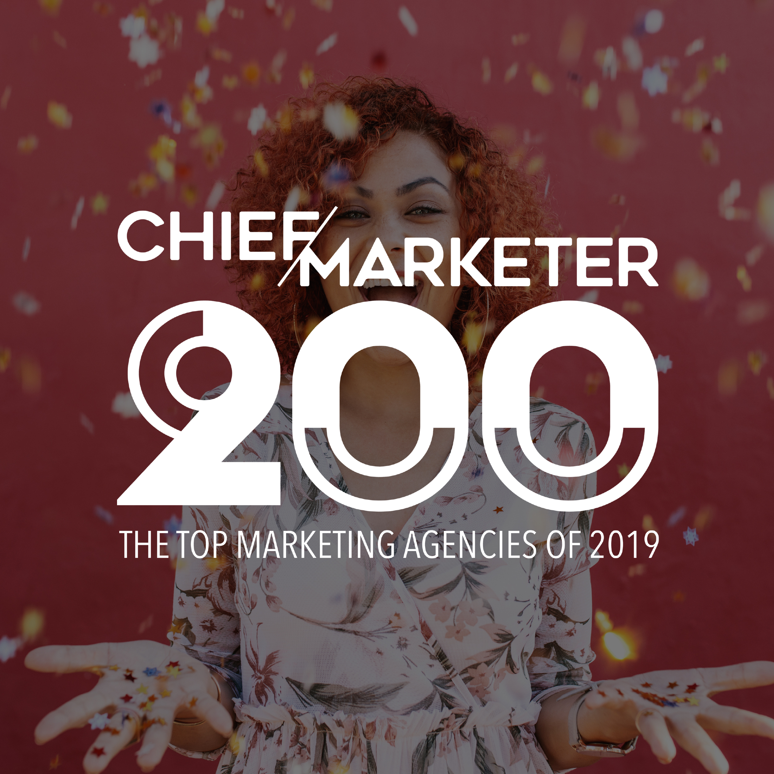 chief-marketer-200-2019-aj