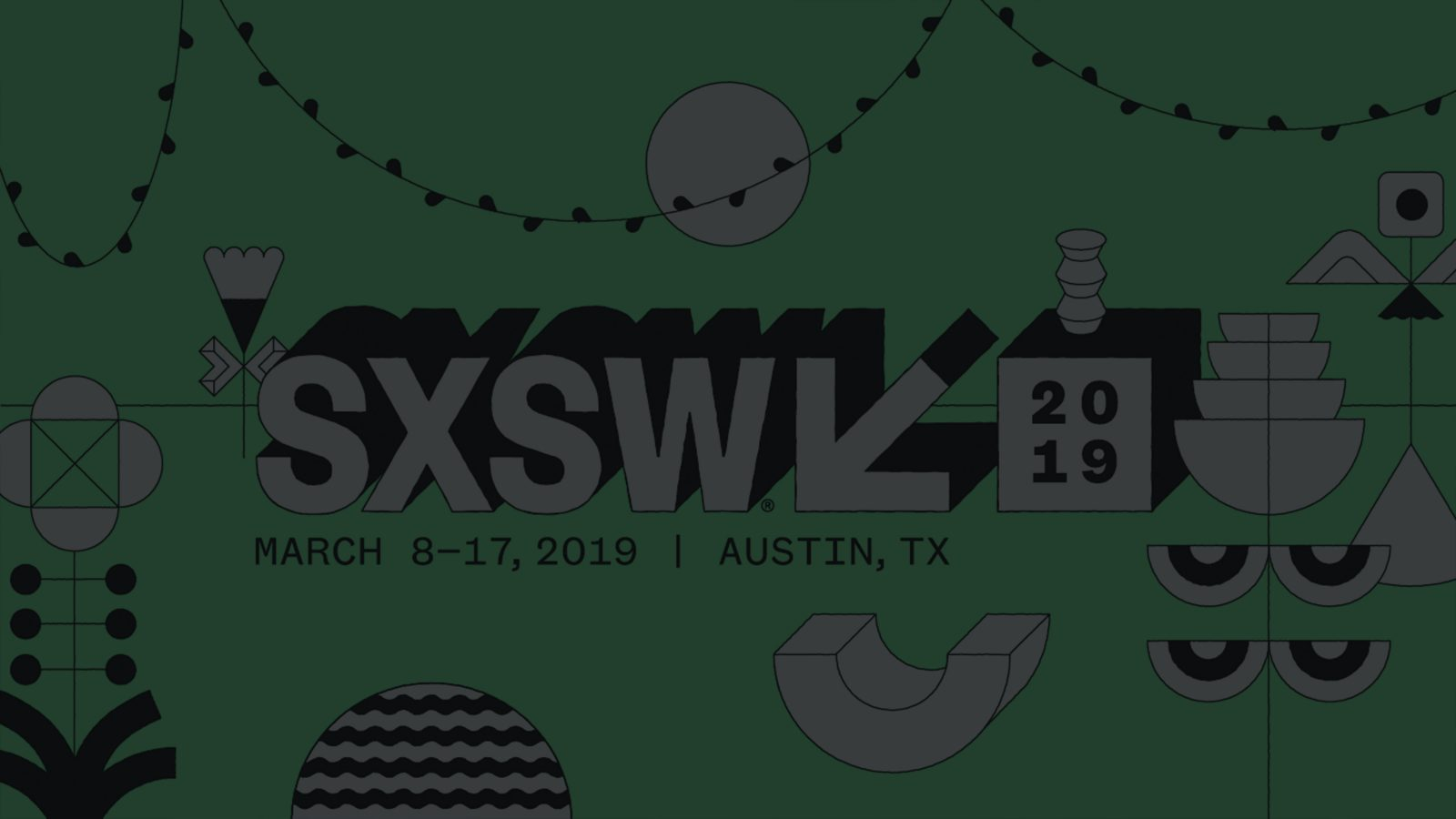 Everything is Bigger at SXSW