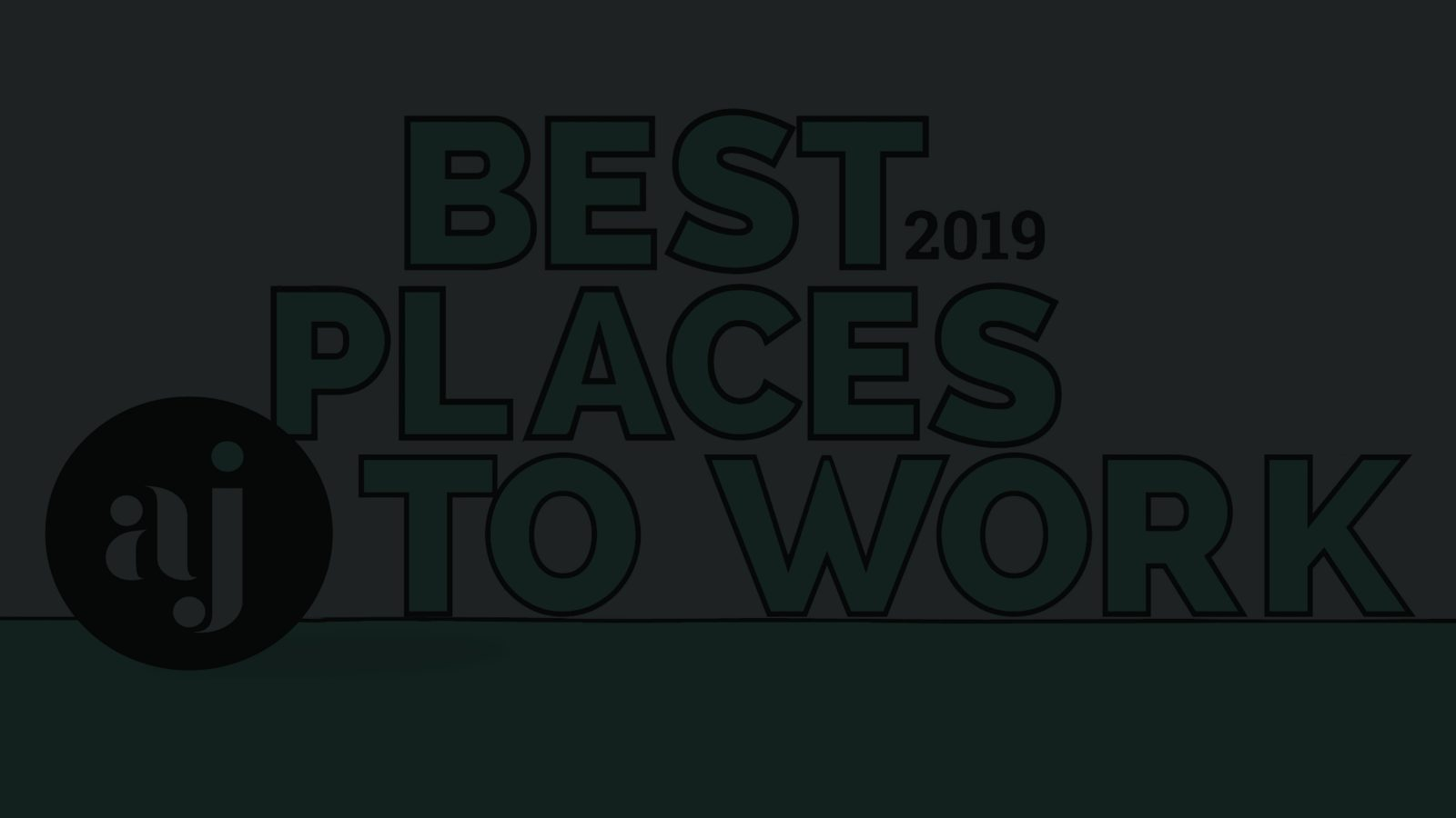 Crain's Names August Jackson to 2019 Best Places to Work in Chicago