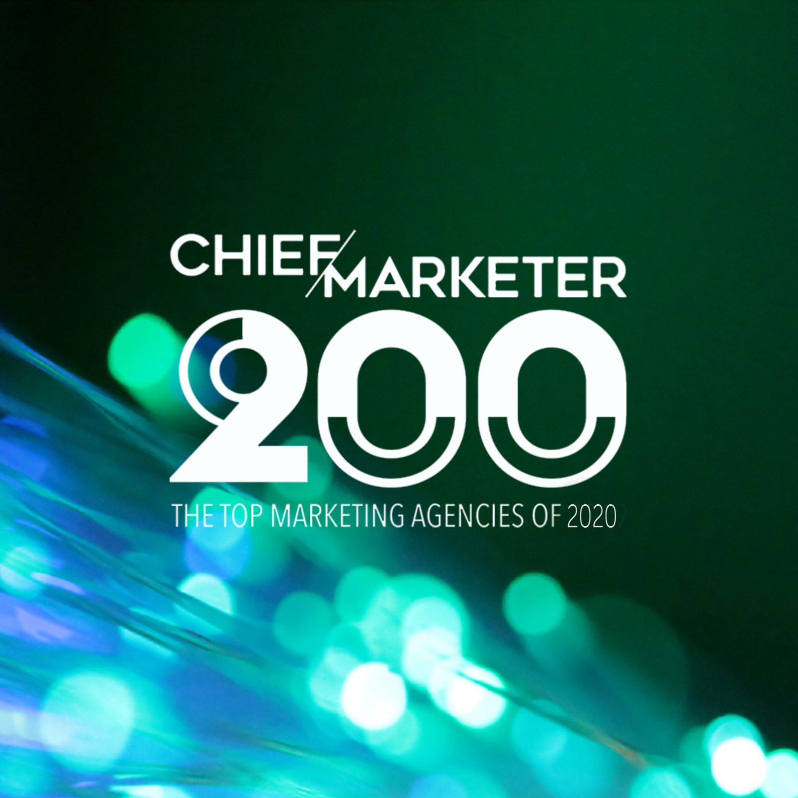 chief-marketer-200-graphic-2-2