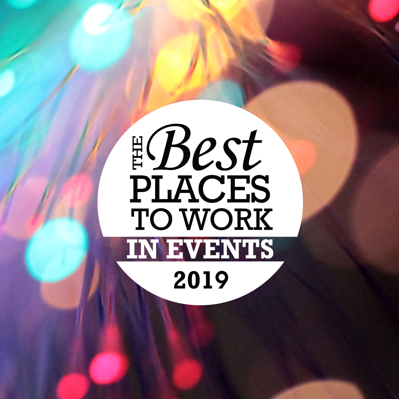 event-marketer-best-places-graphic