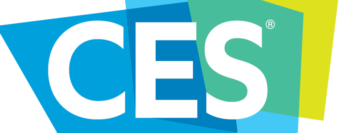 Top five takeaways from the CES Digital Venue